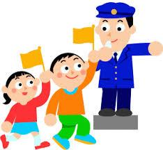 Znalezione obrazy dla zapytania policjant przedszkole