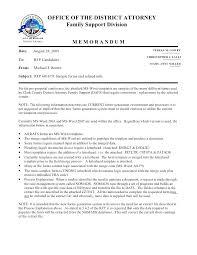 Response To Rfp Sample Doc Response Sample Template Example Document Rfp Free