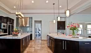nett light fixtures kitchen modern lighting fixture