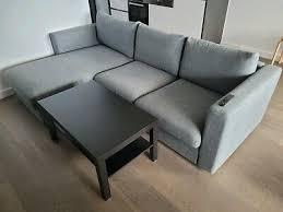 vimle sofas gumtree australia free