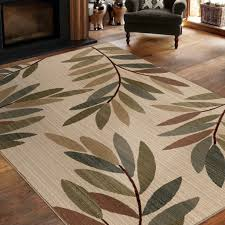 great tropical outdoor rugs ideas