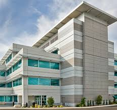 exterior louvers sun control. two great companiesbetter buildings exterior louvers sun control