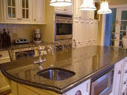 Kitchen Top Granite Colors Granite Countertop Colors With White Cabinets