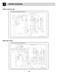 hotpoint tumble dryer wiring diagram gooddy org ge dryer wiring diagram online at Hotpoint Dryer Wiring Diagram