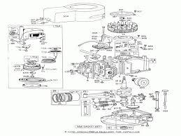 snapper lawn mower parts. toro 16000, fiesta lawnmower, 1971 (sn 1000001-1999999) parts snapper lawn mower r