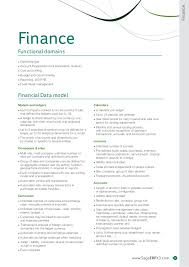 Incomplete Chart Of Accounts Sage Sage Erp X3 Solution In Detail_uk