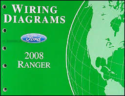 97 ford ranger stereo wiring diagram images 2004 ford ranger wiring diagram 2008 ford ranger stereo harness 1998 2002