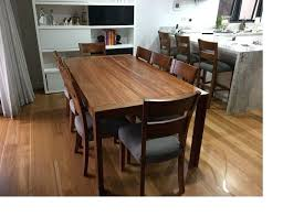 black wooden chairs ikea wood dining chair dark room table84