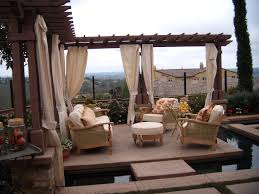 Outdoor Living Room Furniture For Your Patio Outdoor Living Room Furniture For Your Patio Home Design Home
