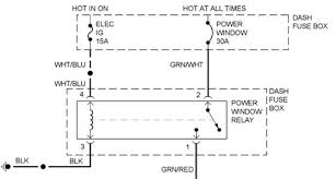 hunter 85112 04 wiring diagram just another wiring diagram blog • is a circuit diagram for the 85112 04 i have one that can fixya rh fixya com ceiling fan motor wiring diagram hunter original wiring diagram