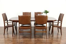 Danish Modern Dining Table Sold Midcentury Danish Modern Rosewood 1960s Vintage Dining