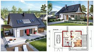 cool architecture design. Beautiful Cool Cool Great Small House Architecture Designs Tk Intended Design