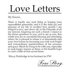 Romantic Love Letter Husband Letter Bestkitchenview Co