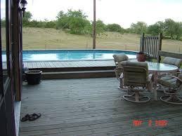 above ground pools pool3 jpg