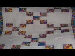 irish chain quilt photos easy quilt patterns free download - YouTube & irish chain quilt photos easy quilt patterns free download Adamdwight.com