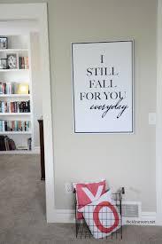art for bedroom. best 25+ bedroom artwork ideas on pinterest | artwork, large and art for q