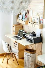 home office storage ideas. Home Office Storage Furniture Space Saving Ideas  For Elegant Small .