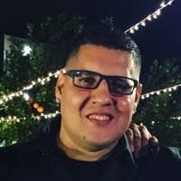 "5 ""Adam Echeverria"" profiles | LinkedIn"