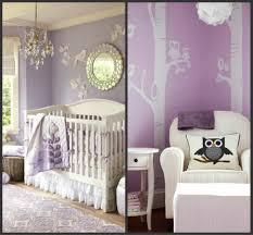 Lavender Nursery Purple Baby Room Ideas Android Apps On Google Play