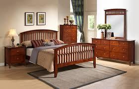 Bedroom Adorable Used Bedroom Furniture Bedroom Suites Cream