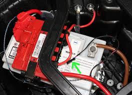 2007 bmw 328i battery wiring best secret wiring diagram • 2007 bmw 328i battery location 2007 bmw 328i trunk release 2007 bmw 328i battery wiring 2007 bmw 328i battery cable recall