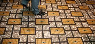 mosaic tile patterns. Plain Tile 01121042 Empire Restaurant Geometric Flooring Mosaic Tile Pattern  Artaic Intended Mosaic Tile Patterns O