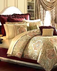 full image for gold duvet cover set gold cotton king size duvet cover gold king size
