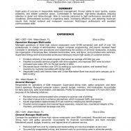 cover letter template for  resume builder online free  arvind coresume template  resume generator online free resume builder online free download  resume builder online