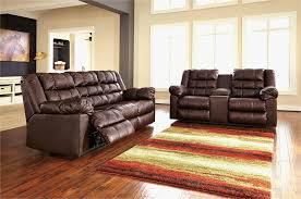 sectional leather sofa fresh glamorous ashley furniture sofa recliners 12 durablend sectional