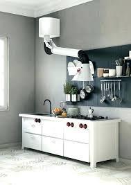 kitchen kitchen island extractor kitchen island extractor hood medium size of stove hoods kitchen fan
