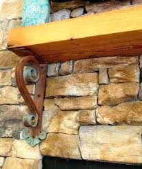 metal corbels for granite countertops wrought iron corbels for granite countertops wrought iron bracket decorative metal