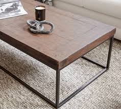 malcolm 60 rectangular coffee table