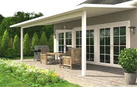 covered patio cost add covered patio to house adding back porch to house covered back porch covered patio cost
