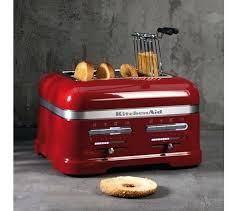 kitchen aid toaster kitchenaid toaster oven user manual