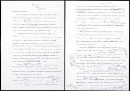 advantages of english language essay universal