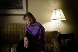 staring them down writing about the painful things in life as staring them down writing about the painful things in life as she does in new book blue nights is how joan didion keeps going national post