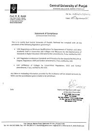 Doctor Medical Fitness Certificate Sample Best Of Medical ...