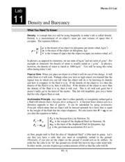 rewrite essay online free
