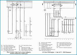 taco 007 f5 wiring diagram wiring diagram taco 007 wiring diagram wiring diagram librarytaco 007 f5 wiring diagram uncomplicated taco 007 wiring diagram