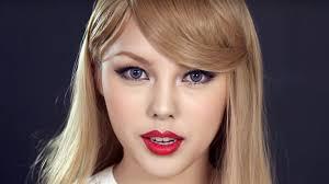 korean makeup artist ponypony korean makeup artist you