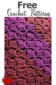 Crochet Pattern Charts Free Choose Your Free Crochet Patterns In Charts
