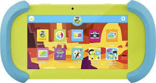 tablets for kids. best android tablets for kids