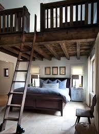 loft bedroom design dark wooden design ideas loft bed decorating ideas for bedroom farmhouse design ideas tagged attic loft bedroom design