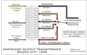 electrical transformer hookup, the basics wiring diagram doorbell transformer hookup to city water transformer wiring diagram