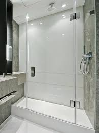 bathtub to shower conversion tub to shower conversion clawfoot tub to shower conversion kit bathtub to shower conversion