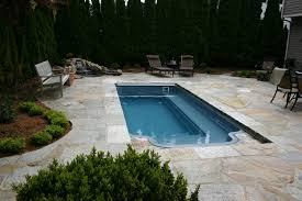 uciframe with fiberglass pool cost