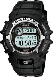 atomic watches for men stay the times country barva photo of casio mens gw2310 1 g shock solar