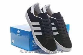 adidas 80s shoes. fashion style adidas originals 80s shoes black adno50 80s