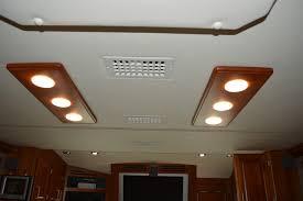 wood led light boards