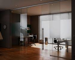 commercial interior sliding glass doors. Shocking Sliding Glass Door Jamar Jrs Malta Residential Pic Of Commercial Interior Style And Windows Inspiration Doors